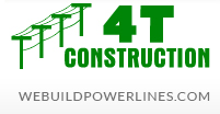 4t Construction, Inc.